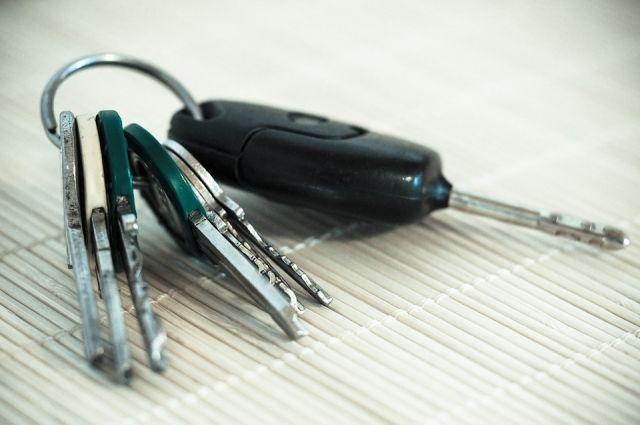 В Волгограде возбудили уголовное дело из-за мошенничества при продаже авто