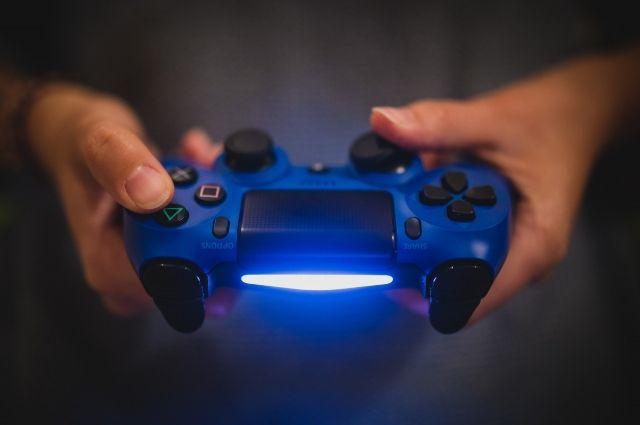 Sony назвала дату презентации PlayStation 5