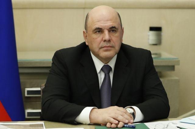 Кабмин упростит визовый режим для близких родственников россиян