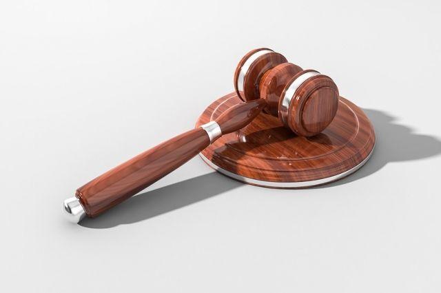 ТАСС: суд может запретить Меню менять место жительства
