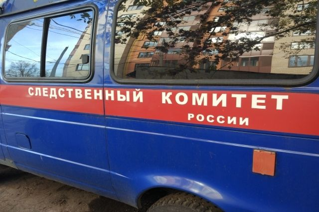 ТАСС: на экс-директора «Открытой России» заведено уголовное дело