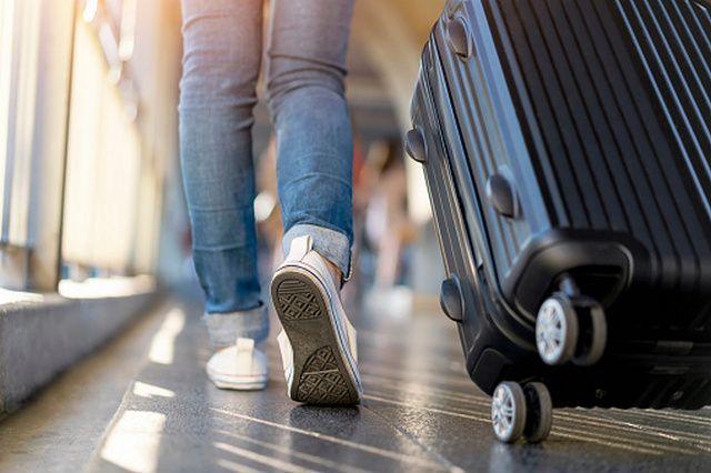 Иностранцы смогут оформить многократные визы в РФ на срок до 6 месяцев