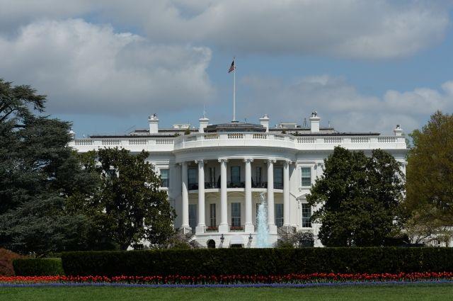 США заявили, что вывезут оставшихся американцев из Афганистана