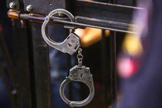 В Брянске задержали мужчину, объявленного в федеральный розыск