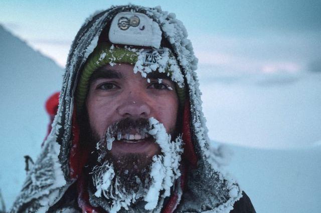 Горькие уроки Эльбруса. Инструктор и туристка о ситуации в горах