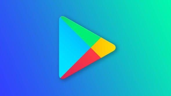 Google разрешит пользователям Android отказаться от рекламной слежки