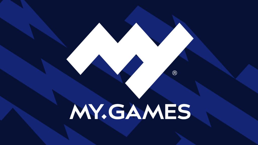 MY.GAMES возьмется за издание гиперказуальных игр