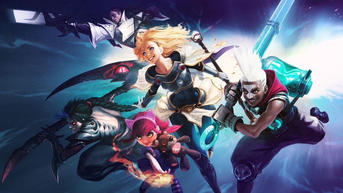 SuperData: в апреле на цифровые версии игр было потрачено $10,5 млрд