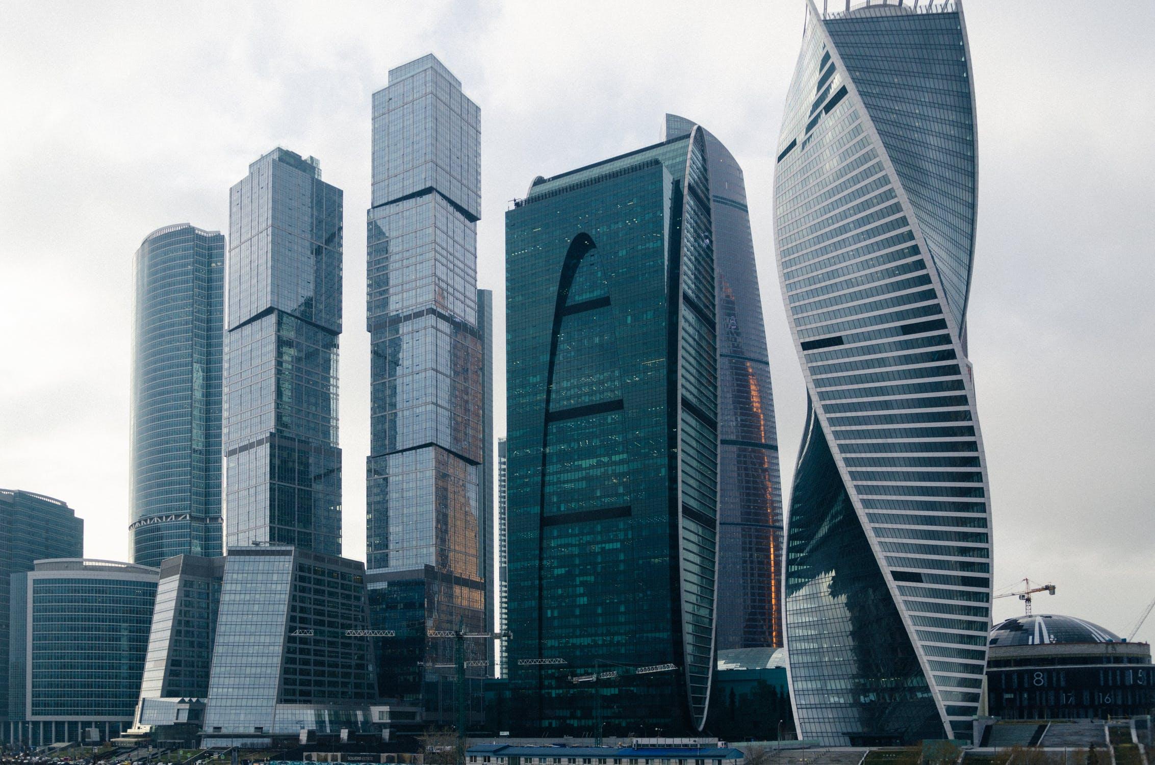 MY.GAMES: Российский рынок видеоигр за 2019 игр заработал 120,4 млрд рублей ($1,8 млрд)