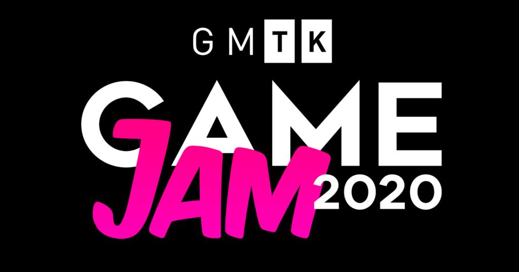 Марк Браун: топовые игры делают на GameMaker