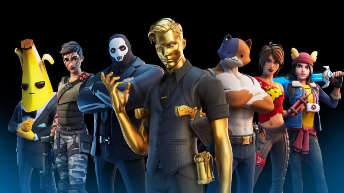 Apple ответила Epic Games и заявила, что создатели Fortnite «держат своих клиентов в заложниках»
