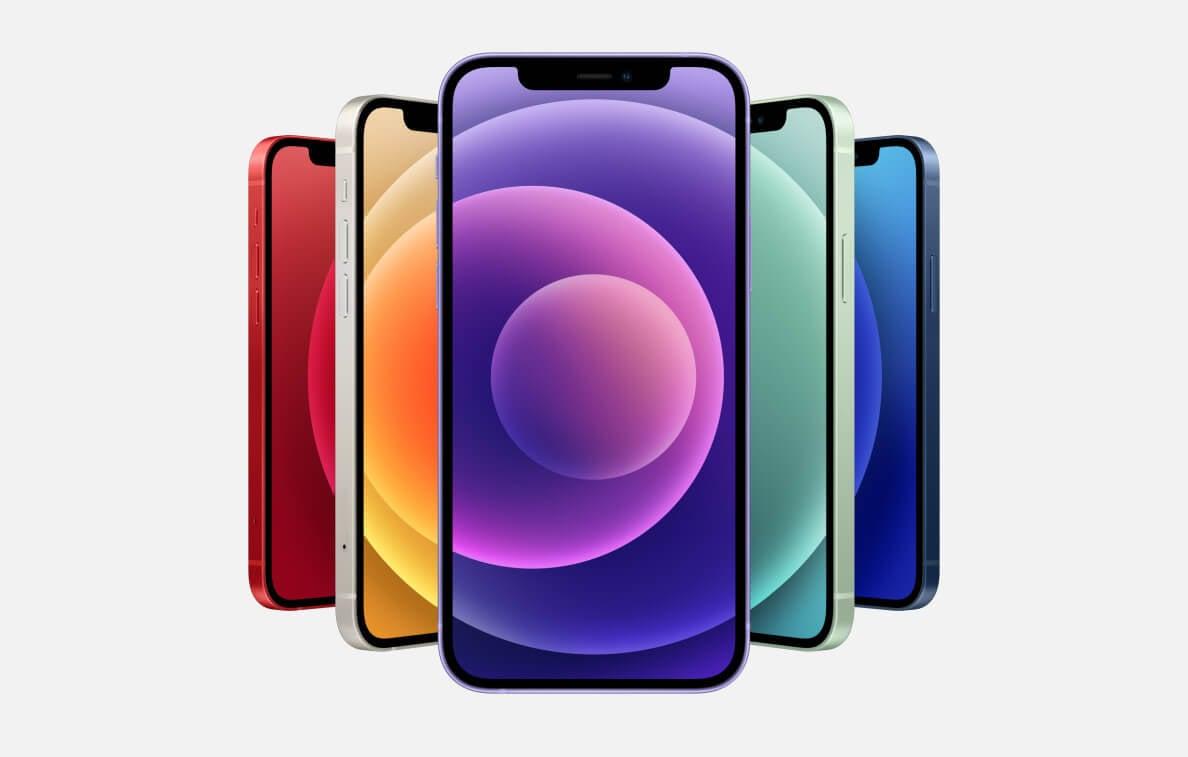 Какой iPhone самый популярный и почему?
