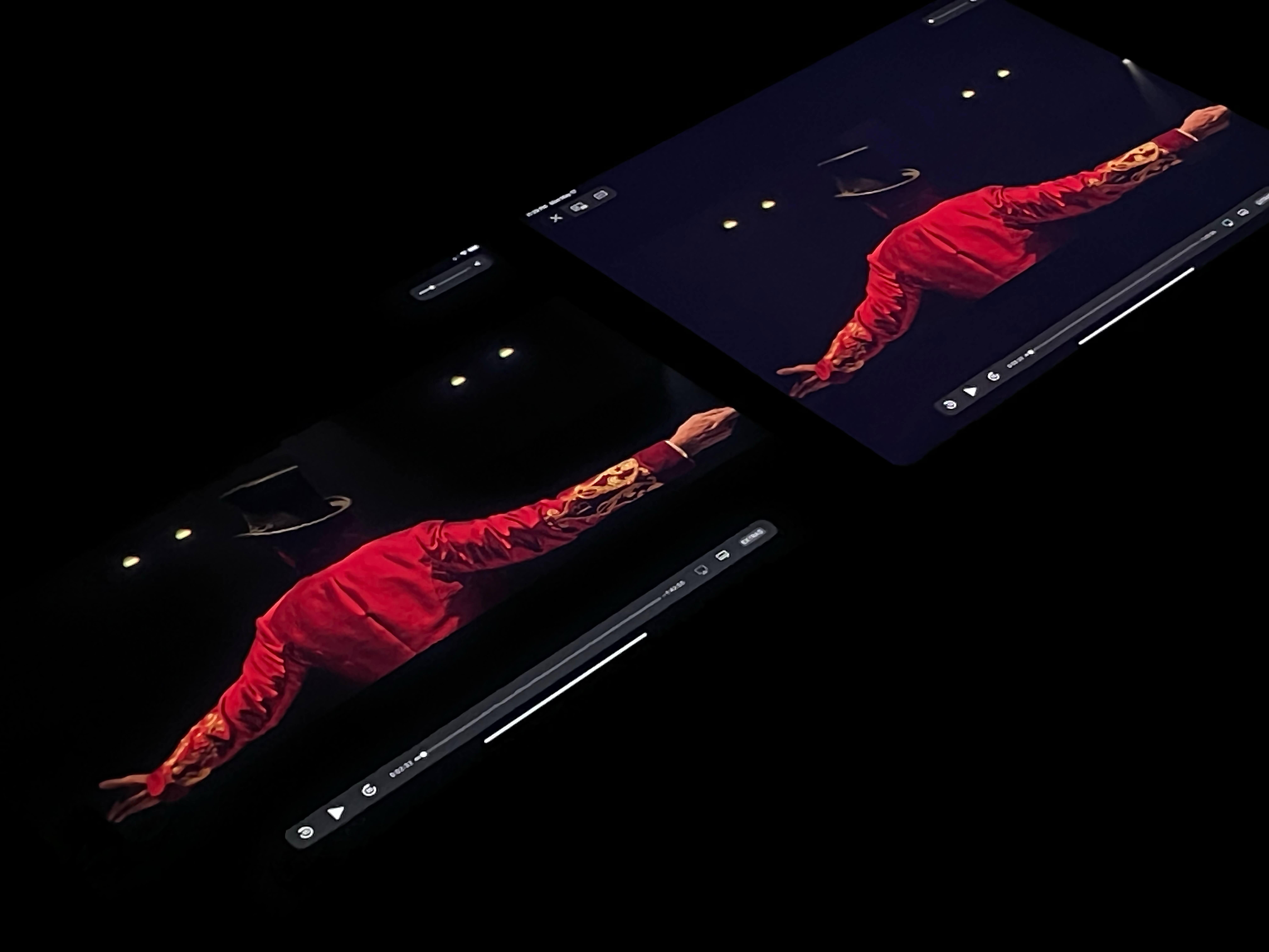 Стоит ли покупать iPad Pro 2021