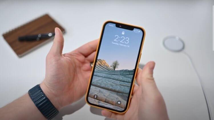 Apple выпустила iOS 14.7 beta 4. Когда релиз?