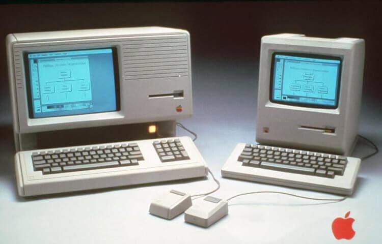 Почему техника Apple такая классная? У неё есть секрет
