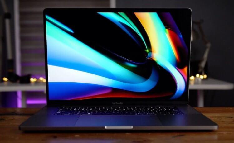 Почему я жду новый MacBook Pro 14″. Спойлер: это будет пушка