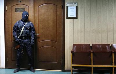 Главный нефролог Петербурга признался в убийстве своей супруги