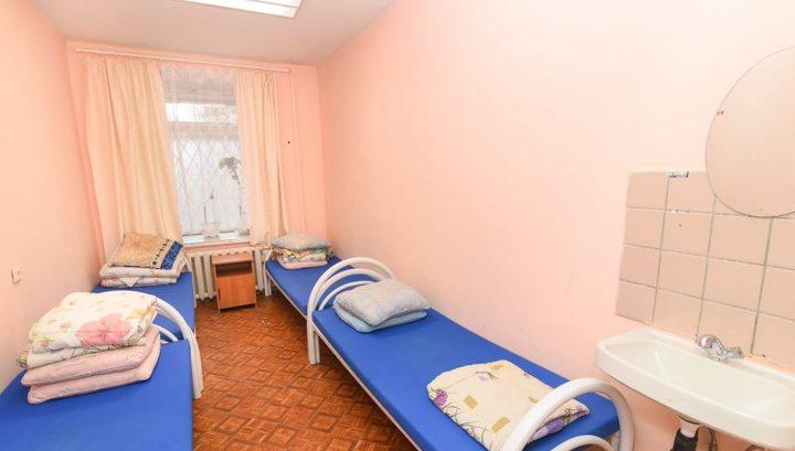 В петрозаводском роддоме оборудуют отделение для коронавирусных пациентов