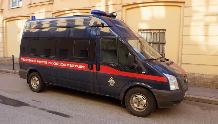 В Люберцах на чердаке дома найдены мертвыми трое подростков