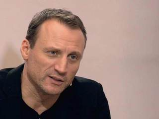 Анатолий Белый: от бандита до короля