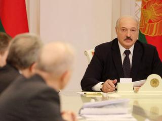 Лукашенко рассказал о своей единственной цели и договоренности с Путиным