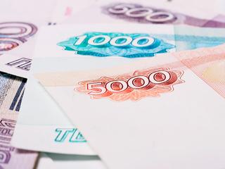 Во всеоружии: что ожидает рубль в мае