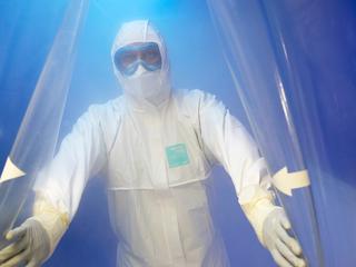 Коронапандемия продлится долго, предупреждает ВОЗ