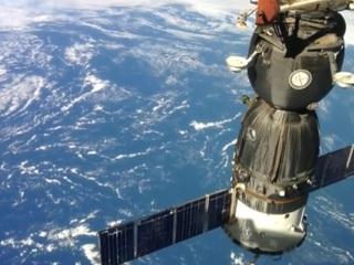 Роскосмос отправит двух туристов на МКС в 2021 году