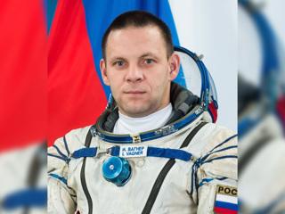 Космонавт Вагнер поспорил со сторонниками теории плоской Земли