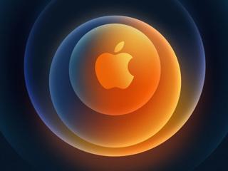 Apple объявила дату презентации, на которой покажет новые айфоны