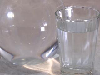 Ученый: ряду регионов России грозит катастрофический дефицит воды