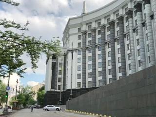 Политолог назвал теневого президента Украины