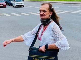 Ранивший двух человек топором в 'Магните' москвич может избежать наказания