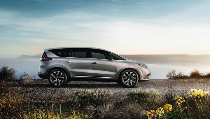 Renault пустит под нож несколько моделей