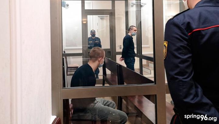 Братья-убийцы Костевы все же будут казнены