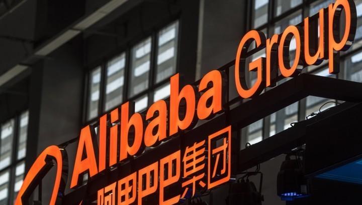 Alibaba сообщила о росте доходов и пользовательской базы во время пандемии covid-19