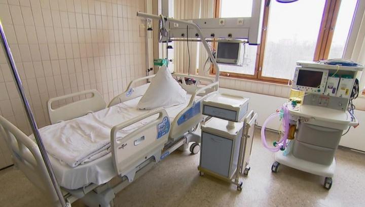 Прирост заболевших, койки и пропуска: ситуация в Подмосковье