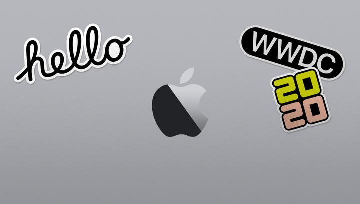 Apple расскажет о будущем iPhone, iPad и Mac 22 июня