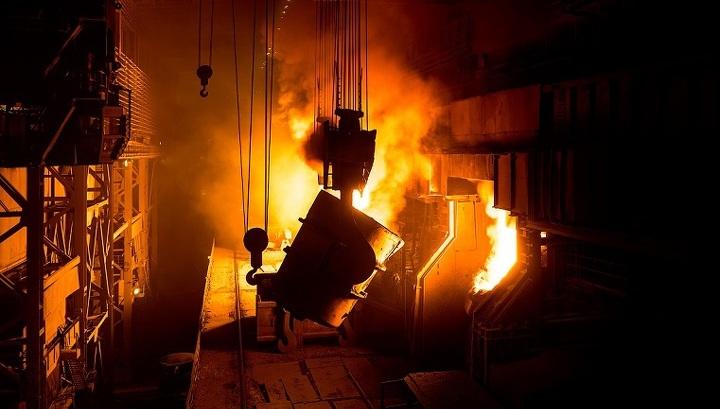 Челябинск претендует на звание города трудовой доблести