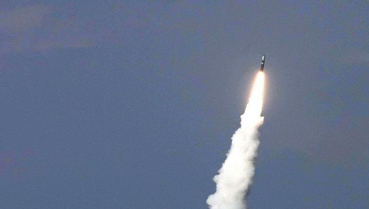 СМИ: у России нет полигона для испытаний новой белорусской ракеты