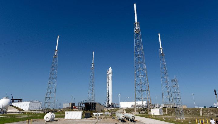 Объяснена дешевизна многоразовых ракет Илона Маска