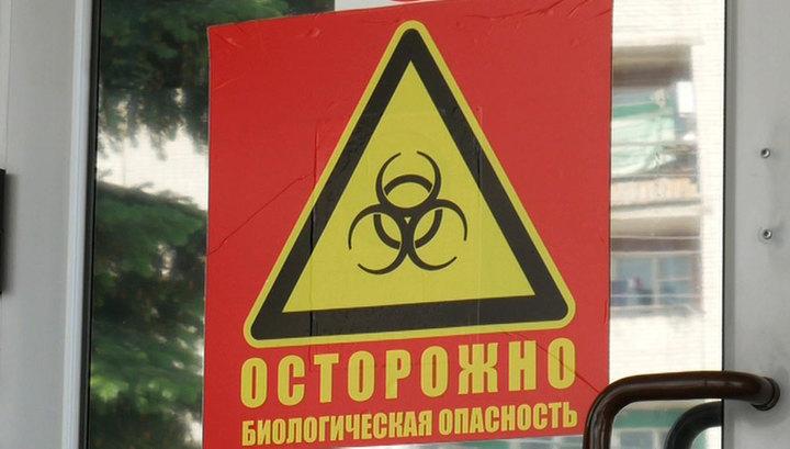 Ученые уточнили, когда пациенты с коронавирусом перестают быть заразными
