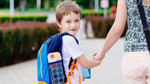 15 необходимых товаров для школьников с AliExpress