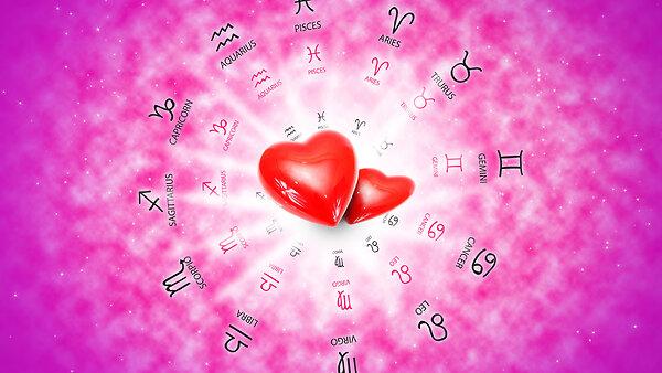«Любовь нечаянно нагрянет»: только четырех знаков зодиака ждут перемены в личной жизни