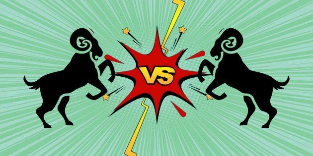 Как побеждать в споре и понимать, когда лучше отступить