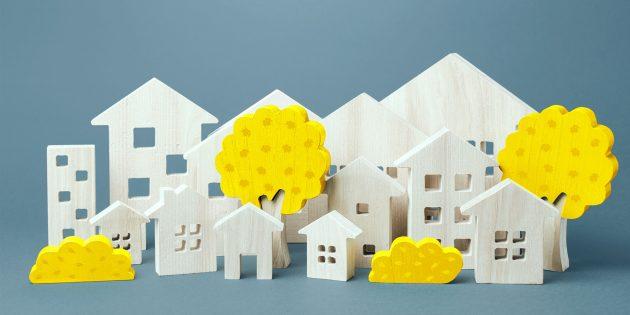 Как понять, готовы ли вы к ипотеке: 7 верных признаков, что пора покупать квартиру