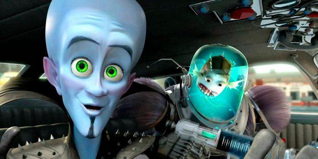 16 потрясающих мультфильмов студии DreamWorks, от которых потеплеет на сердце