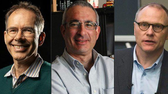 Нобелевку по экономике присудили за «революцию» в исследованиях