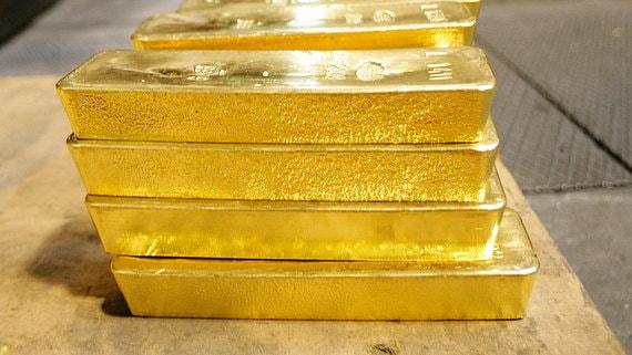 ФРС закрыла окно возможностей для IPO золотодобытчиков