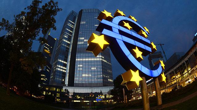 Project Syndicate (США): потопит ли коррупция конвергенцию ЕС?